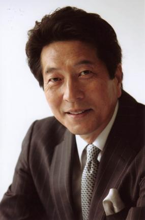 宮川 俊二|講師画像1