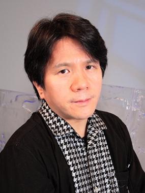 宮崎 哲弥|講師画像1
