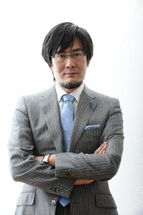 三橋 貴明|講師画像1