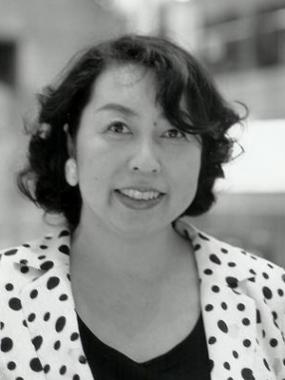 紺谷 典子|講師画像2