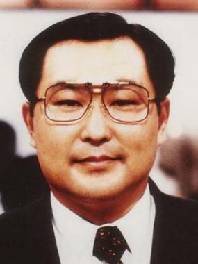 小林 良彰|講師画像1