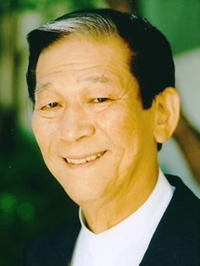 小松 政夫|講師画像1