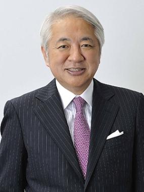 後藤 謙次|講師画像1