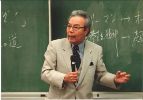 田中 真澄|講師画像1