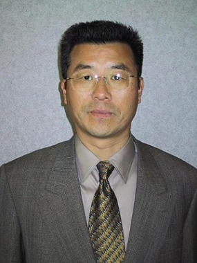 達川 光男|講師画像1