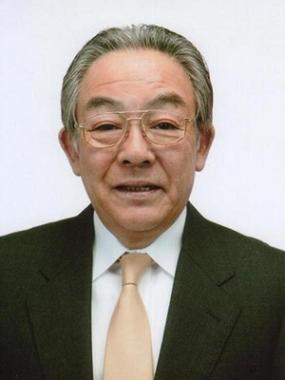 高橋 元太郎|講師画像1