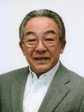 高橋 元太郎|講師画像2