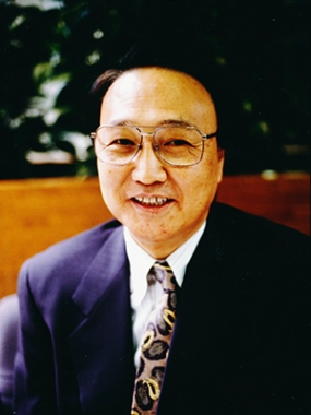 高田 斉|講師画像1