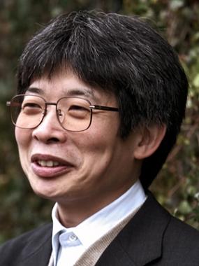 平田 オリザ|講師画像2