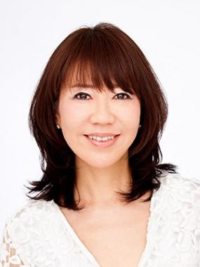 和田 裕美|講師画像1