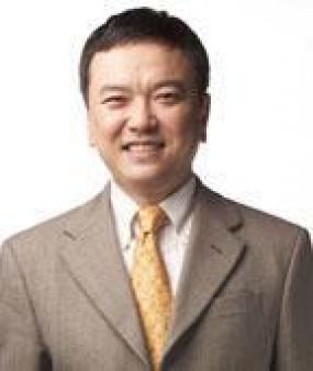 和田 秀樹|講師画像2