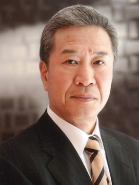 山田 久志|講師画像1