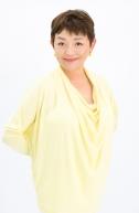 藤田 弓子