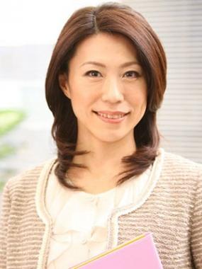 藤井 佐和子|講師画像1