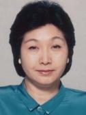 加賀美 幸子