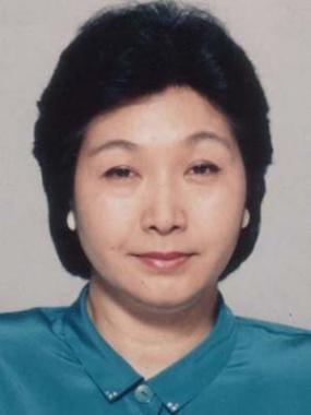 加賀美 幸子|講師画像1