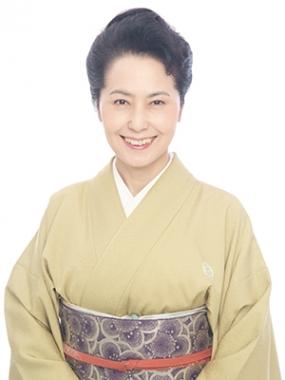 神田 紫|講師画像1