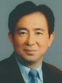川村 亨夫