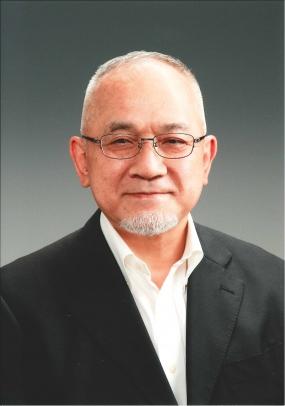 片山 裕介|講師画像1