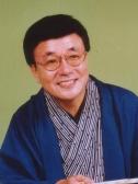 三遊亭 若圓歌
