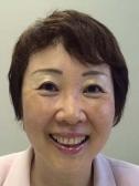 阪口 由美子