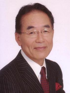 佐藤 満|講師画像2
