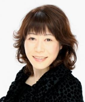 笹原 美智子|講師画像1