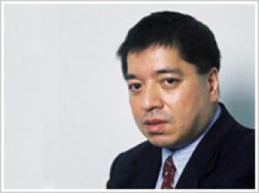 佐藤 優|講師画像1