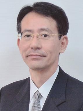 佐野 幸男|講師画像1