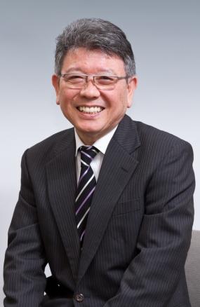 佐々木 常夫|講師画像1