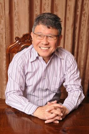 佐々木 常夫|講師画像2