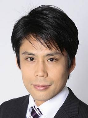 齊藤 正明|講師画像1