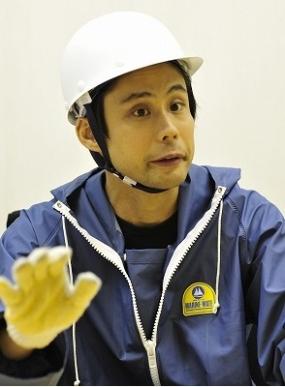 齊藤 正明|講師画像3