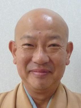 三遊亭 貴楽|講師画像1