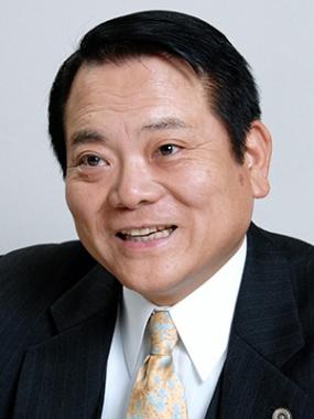 大澤 孝征|講師画像1