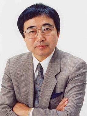 大槻 義彦|講師画像1