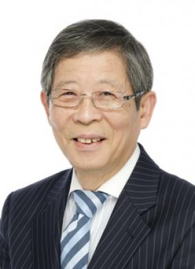 大谷 昭宏|講師画像1