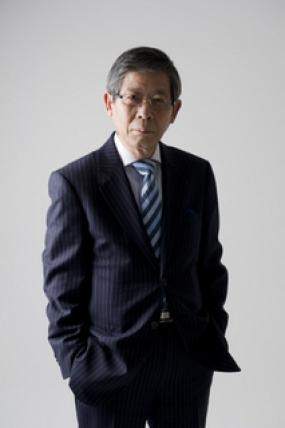 大谷 昭宏|講師画像2