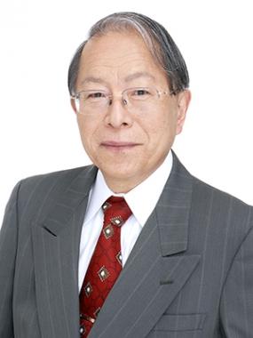 小和田 哲男|講師画像1