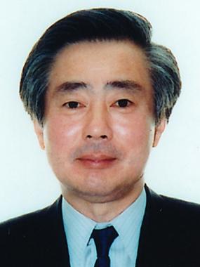 平野 次郎|講師画像1