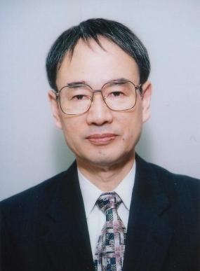 加倉井 弘|講師画像1