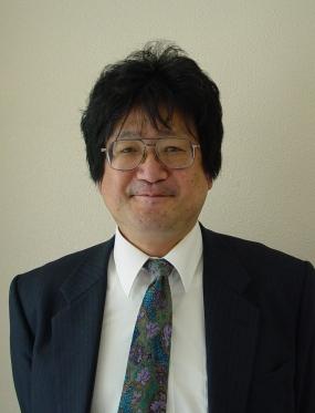 川喜多 喬|講師画像1