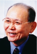加藤 廣志