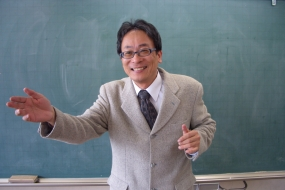 親野 智可等 | 講演依頼、講師派遣なら日本綜合経営協会