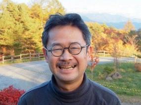 川嶋 直|講師画像1