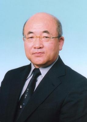 鎌田 洋|講師画像2