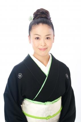 神田 京子|講師画像1