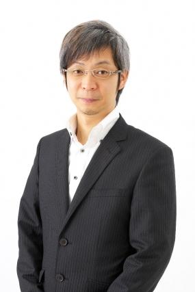 河合 太介|講師画像2