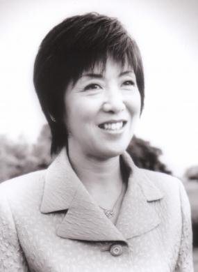 宇佐美 百合子|講師画像2