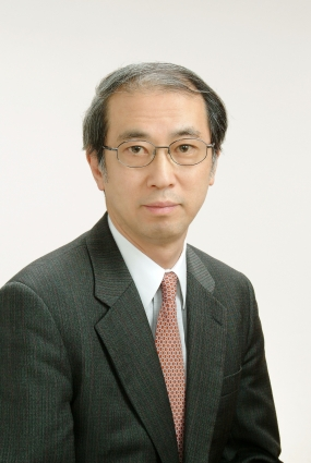 浦田 秀次郎|講師画像1